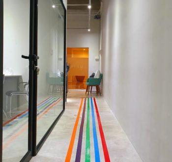 virtual-office-bellezza-permata-hijau-4